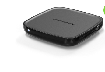 The Streaming Box Of Choice the Formuler Z10 Pro Max post thumbnail image
