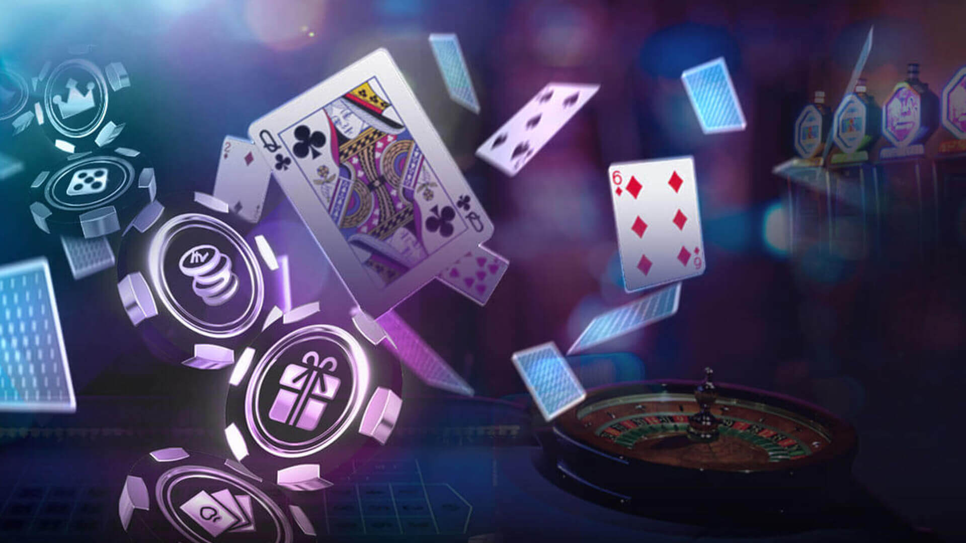 Get a subscription right now at the top 10 trusted online poker sites (10 situs poker online terpercaya)! post thumbnail image