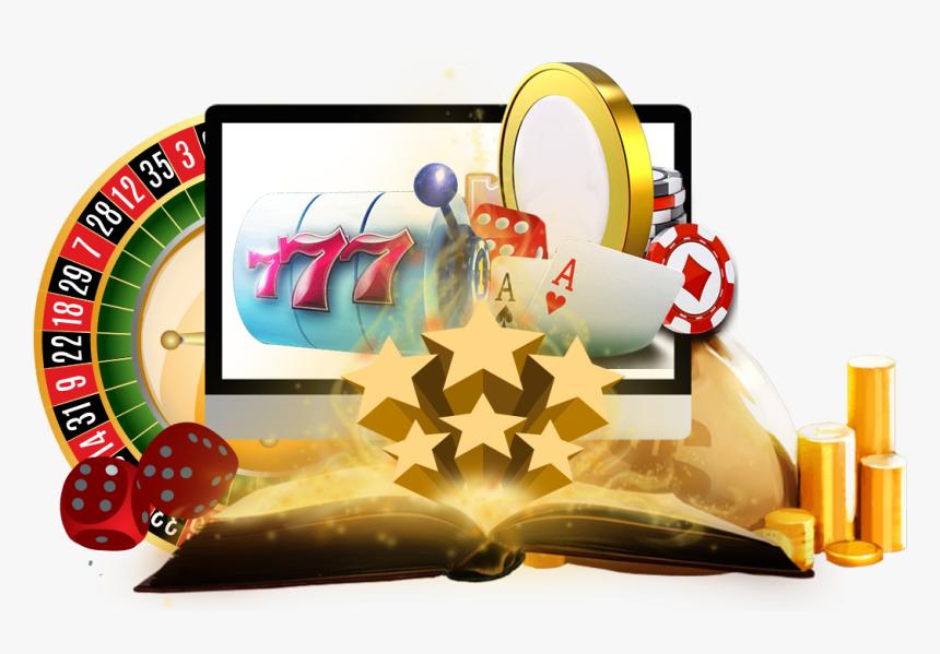 Online slots As Well As The Gambling Scenario post thumbnail image