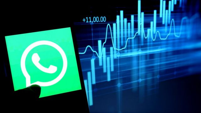 Spy on WhatsApp (Spiare Whatsapp) remotely is possible and easy post thumbnail image
