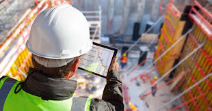 Things to be sure about the construction management software impact post thumbnail image